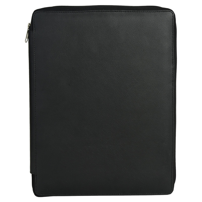 Leather Sleeve Cover